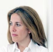 Susan Adam 2